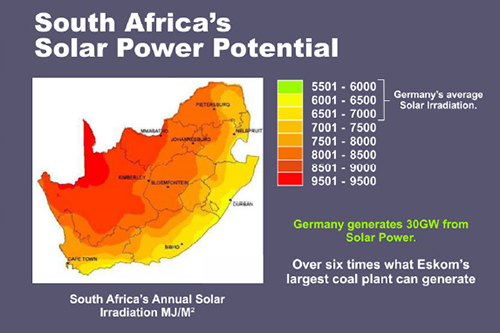 South-Africa-Radiation-vs-Germany