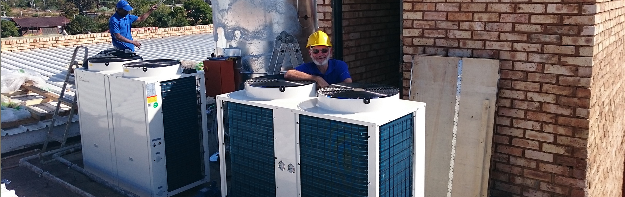 commercial-heat-pumps