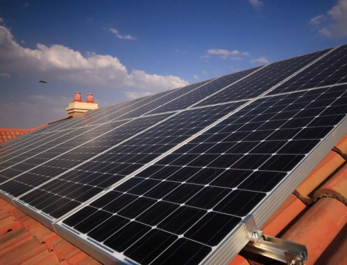 How to get off the Eskom grid step-by-step and what it will cost